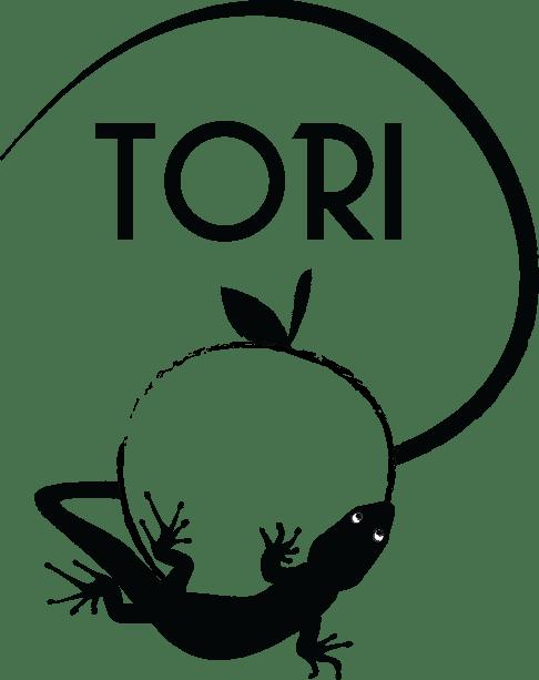 Tori Siidritalu